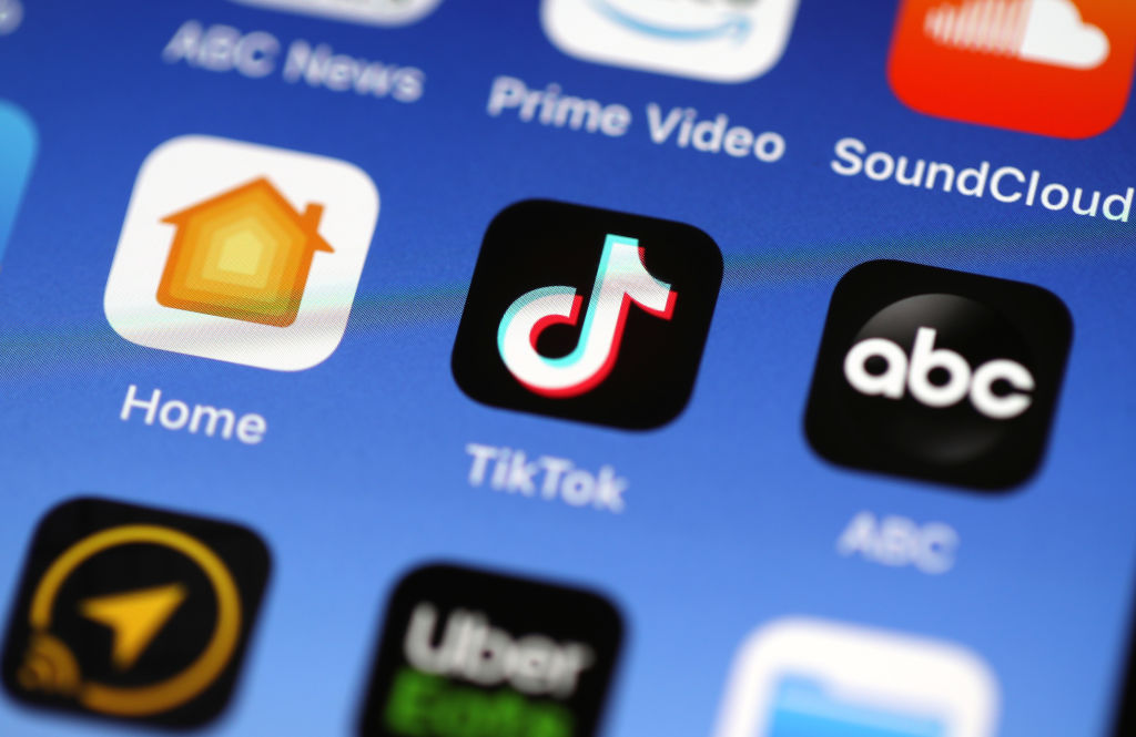 Business groups blast new Ofcom powers to police social media