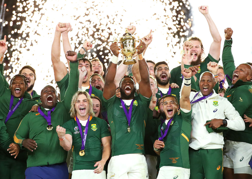 Adding South Africa into the Six Nations is a controversial move but it makes commercial sense in the long run - CityAM