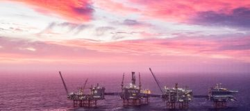 Oilfield services giant Petrofac posted a $73m (£56.4m) profit last year as a number of exceptional charges limited the firm's growth in 2019.