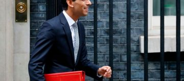 Employment groups have urged the new chancellor Rishi Sunak to suspend the IR35 new tax regulations for self-employed workers or risk damaging the economy.