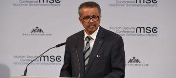 GERMANY-DIPLOMACY-POLITICS-SECURITY-MSC