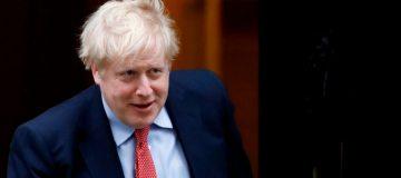 BRITAIN-CROATIA-DIPLOMACY