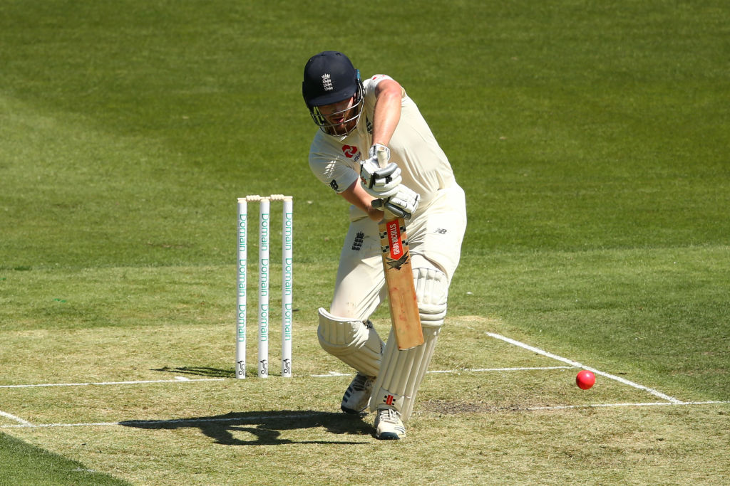 England Lions' success in Australia a boost for upcoming Sri Lanka tour