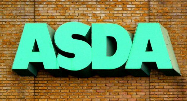 Walmart in talks to sell controlling stake in Asda