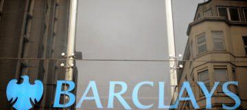 Activist Edward Bramson renews attack on Barclays attack Activist Edward Bramson renews attack on Barclays attack amid Jeffrey Epstein probe