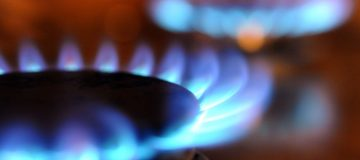 The UK energy industry is in talks with the government over a rolling aid package to help protect vulnerable households and businesses from the coronavirus pandemic.
