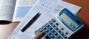 Tax returns were due by 31 January 2020