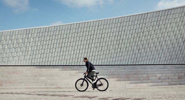 The best cycling gear of 2020: Here's how to get the most out of your ride