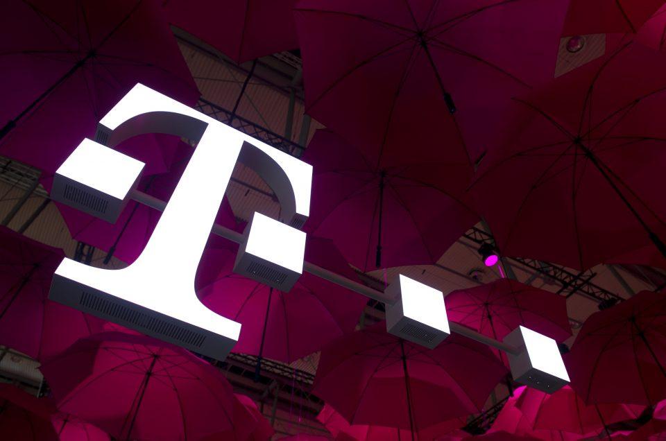 GERMANY-IT-TELECOM-INTERNET-CEBIT
