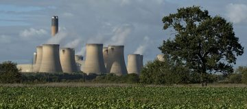 Drax will not bid for capacity market contracts for its proposed new gas power plant in North Yorkshire until the outcome of a legal challenge against the project is known.