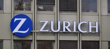 Zurich results