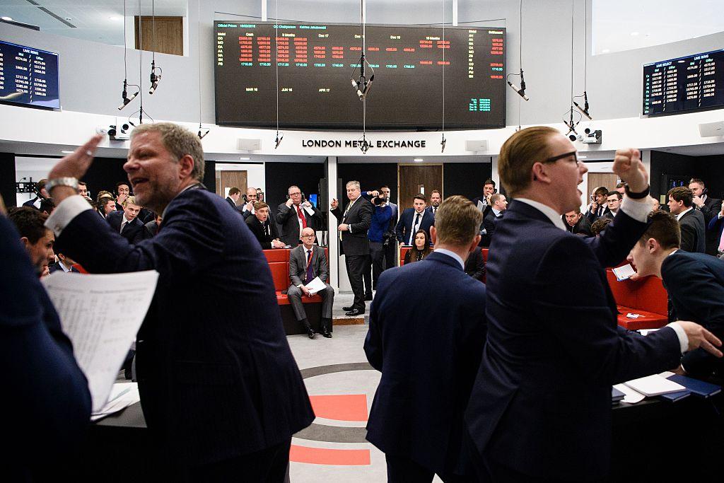 eu markets brexit