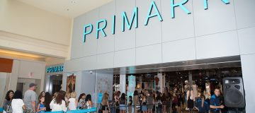 Primark owner Associated British Foods has ruled out short-term issues from the coronavirus outbreak