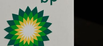 BP makes pledge to become a net zero company by 2050