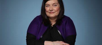 Anne Boden Starling Bank Founder