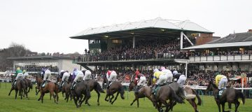 Horse Racing Betting Tips: Whittington set for a Rouge letter day with Vif at Warwick