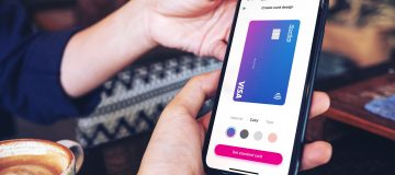 Revolut closes $500m from early Netflix investor as it seeks to turn a new leaf