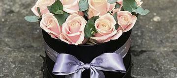 Windsor flowers