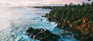 How alternative medicine cured Sri Lanka's ailing tourism industry