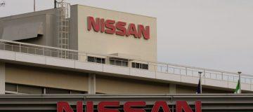 JAPAN-FRANCE-NISSAN-RENAULT-MITSUBISHI-GHOSN