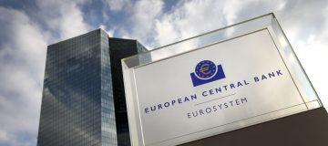 ECB ready to close bond spreads amid virus, says Italian board member