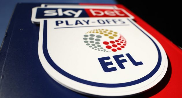 Clubs fear sanctions unless they cut wage bills