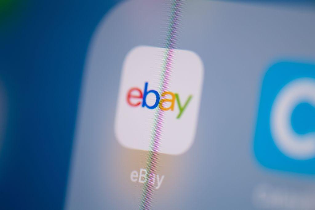 Amazon and Ebay slammed over coronavirus profiteers