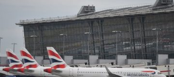 Airline bosses have warned that the worst is yet to come for the industry after coronavirus fears saw passenger demand slump, with carriers cutting flights to locations round the world.