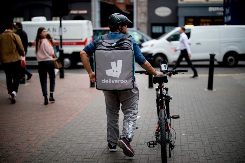 amazon-deliveroo