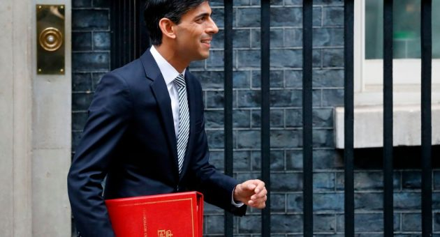 DEBATE: Should the chancellor rethink plans to get rid of entrepreneurs' relief in the Budget?