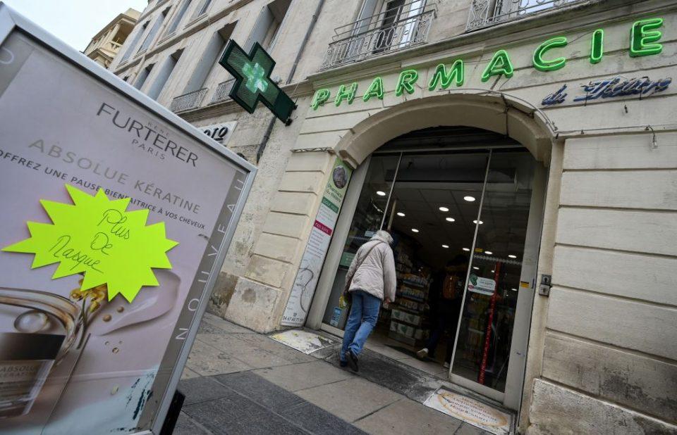 eurozone pmi coronavirus