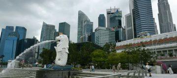 SINGAPORE-LIFESTYLE