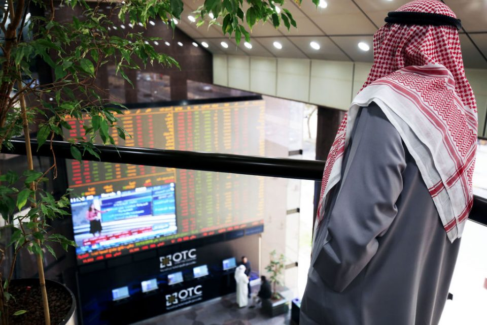 World's largest oil exporter Saudi Arabia is planning to ramp up production to nearly 11m barrels a day in April after the three year alliance between oil cartel Opec and Russia collapsed last week.