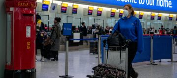 More than 70 bosses of travel companies have signed a letter calling on the government to scrap a planned 14-day quarantine for arrivals from overseas.
