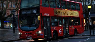 Transport secretary Grant Shapps has said that a sector-specific deal for the UK's bus operators will be announced shortly after passenger numbers collapsed nearly 80 per cent.
