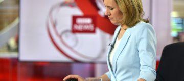 BBC-LICENCE-FEE