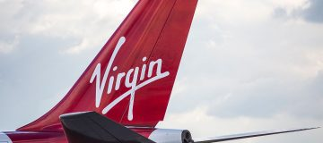 Virgin Atlantic's chiefs are preparing to send a letter to Prime Minister Boris Johnson calling for the government to provide a £7.5bn package to support airlines,