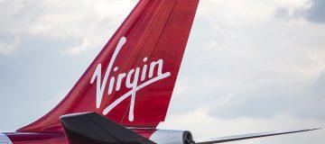 Coronavirus: Virgin Atlantic CEO Shai Weiss will take a 20 per cent pay cut on Covid-19 impact
