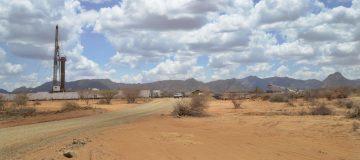 KENYA-DROUGHT-POLITICS-LIVESTOCK-OIL-WATER