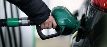 fuel duty, petrol, green taxes, environmental taxes