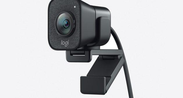Logitech StreamCam review: A smart webcam for creators and collaborators