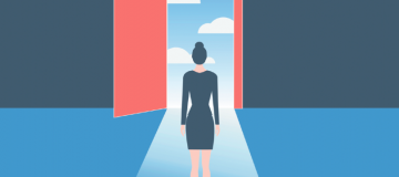 Let's celebrate female business success
