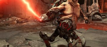 Doom Eternal review: Ultra, ultra violence has never been so much fun
