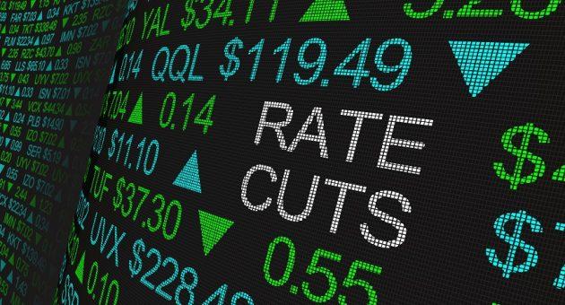 Market-data-rate-cuts