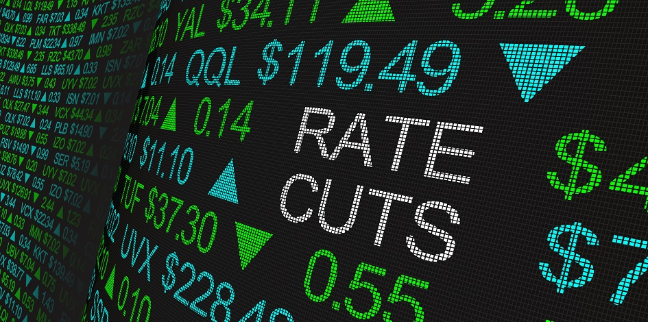 Market-data-rate-cuts