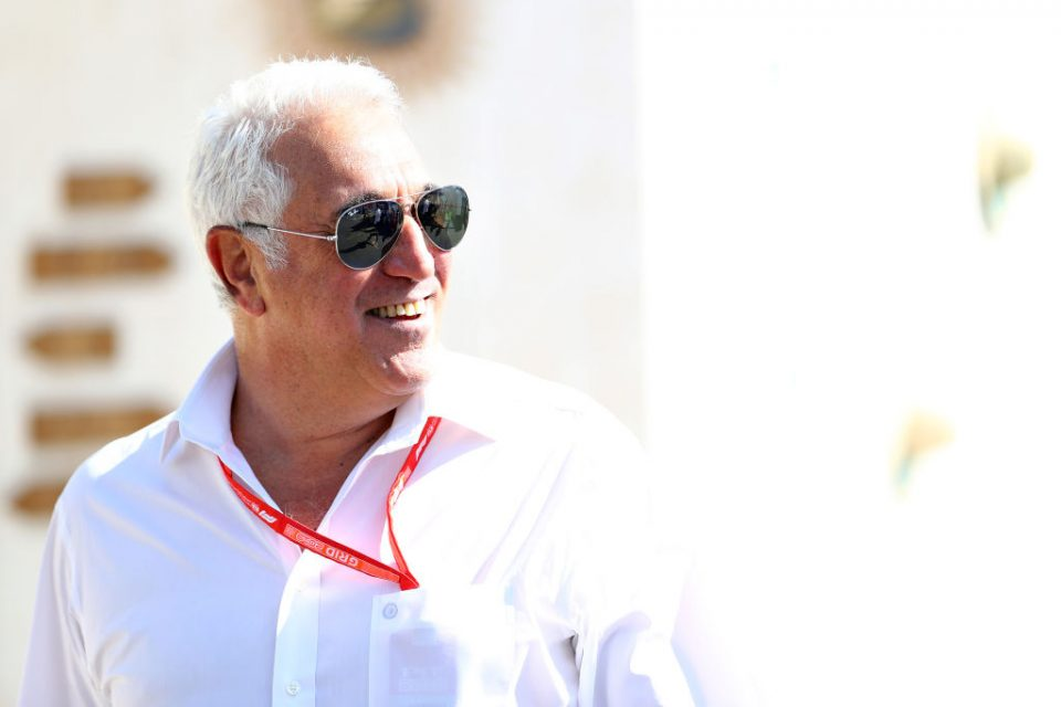 Aston Martin owner Lawrence Stroll will put up to £200m into a new manufacturing headquarters for the marque's Formula 1 team.
