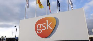 GSK takes $250m stake in firm to develop coronavirus vaccine