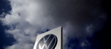 """The High Court has ruled today in favour of thousands of consumers that Volkswagen used a """"defeat device"""" on some of its diesel cars which was able to cheat emissions tests."""