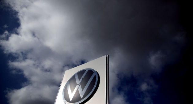 Volkswagen fitted cars with emissions 'defeat devices', High Court rules