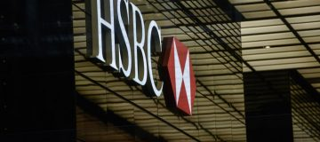HSBC and Standard Chartered have today been critcised for its support of China's new security law for Hong Kong.